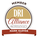 DRI Alliance