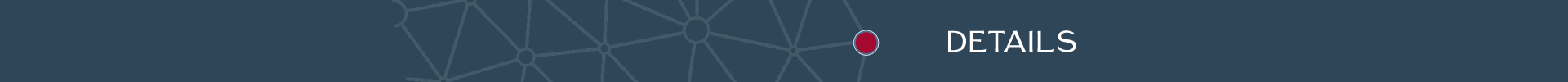 Slider_Details-new