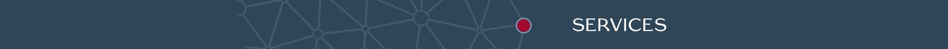 Slider_Services-new